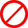 Details about New Sealed Icecrown Citadel Treasure Pack Booster Box World  of Warcraft WoW TCG